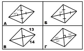 Контрольные по геометрии класс Атанасян скачать бесплатно онлайн Контрольные работы по геометрии с ответами к учебнику Атанасяна