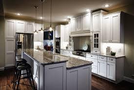 Kitchen Island With Granite Top Kitchen Island Carts White Kitchen Island Black Granite Feat