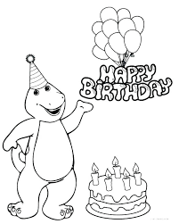 happy birthday mom printable coloring pages page mother and child med ninjago printable coloring pages momjunction