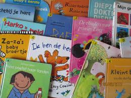 Prachtige kinderboeken en zoveel! – Wings of a Brighter Future