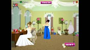 naughty wedding game y8 com online games by malditha youtube