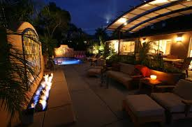 home mood lighting. mood lighting garden home