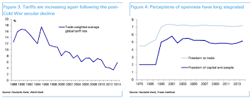 Deutsche Bank On A Once In A Century Event