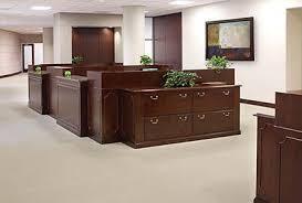 kimball office president and senator series 4