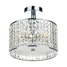 bathroom lighting new crystal bathroom ceiling light luxury home design fantastical to crystal bathroom ceiling