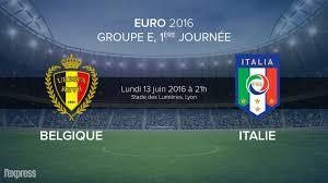 """Résultat de recherche d'images pour """"euro 2016"""""""