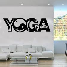 Small Picture Online Buy Wholesale mandala wall decal from China mandala wall
