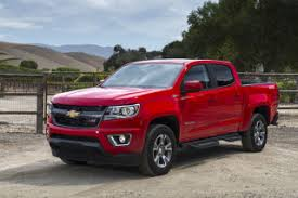 2018 kia pickup truck. beautiful 2018 2018 chevrolet colorado for kia pickup truck
