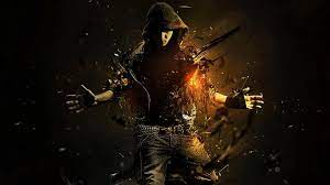 Cool Top HD Wallpapers - Top Free Cool ...