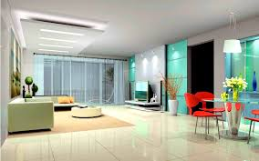 ApartmentsAwesome Modern Interior Design Best Home And Architecture Ideas  Bedroom Trendy Minist Studio Apartment
