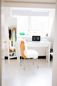 ikea storage office. Office:Bedroom Solutions For Small Spaces Office Closet Storage Ideas Together With Latest Gallery Ikea