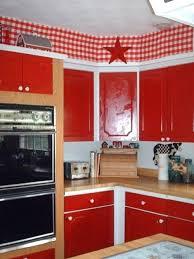 apple decor kitchen apple decorations for kitchens apple kitchen decor sets apple decor kitchen