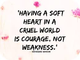 Quotes About Soft 40 Quotes Magnificent Soft Quotes