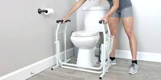 bathtubs portable shower bathroom trailer bathtub for plastic or grab bar