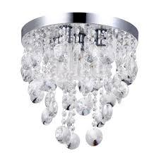 Bathroom Ceiling Lights Led Ceiling Bathroom Ceiling Light Fittings