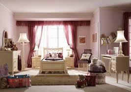 Stanze Da Letto Ragazze : Camere da letto per ragazze moderne ikea triseb