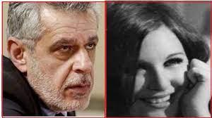 زكي فطين عبد الوهاب: تزوجت سعاد حسني رغم رفض والدتي ليلى مراد