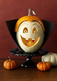 Small Pumpkin Designs 26 Easy Pumpkin Carving Ideas For Halloween 2019 Cool
