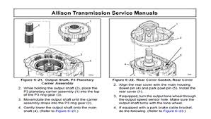 md3060 allison transmission manuals ebook md3060 allison transmission wiring diagram array allison transmission publications rh allisontransmissionpublications com