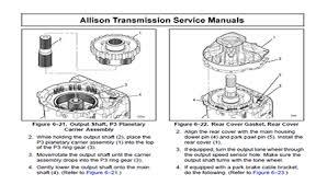 slideimg4 jpg Allison 2000 Parts Diagram your offical site allison transmission publications allison 2000 parts list