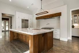 Kitchen Remodeling Dallas Property Cool Decorating Design