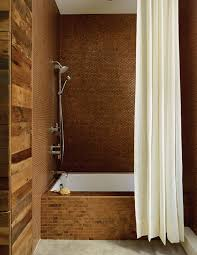 dwell bathroom cabinet:  large