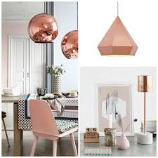 Small Picture 46 best Trend Rose Gold images on Pinterest Rose gold Gold