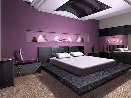 Sleep City Bedroom Furniture Home Design Bathrooms And Bedrooms Homeblucom