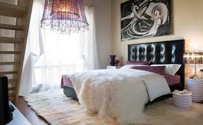 bedroom design ideas for single women. Single Women Bedroom Interior Ideas Design For F