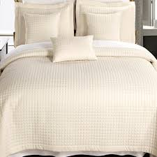 4 Piece Ivory Twin XL Coverlet Set | FREE SHIPPING & 4 Piece Ivory Twin XL Coverlet Set Adamdwight.com