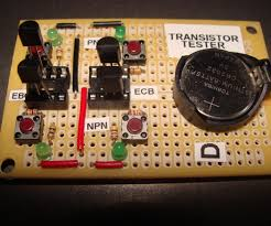 wiring diagram for brake force controller images in circuit transistor tester schematic diagram nodasystech com
