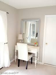 Bedroom: Vanities For Bedroom Beautiful Glamour Girl Vogue Bedroom ...