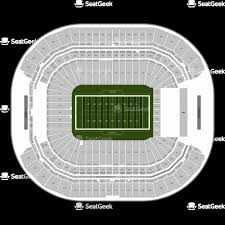 Darrell K Royal Stadium Seating Chart 11 Accurate Az Cards Seating Chart