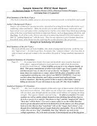 application letter for nurse educator case study research example of book review essay example five paragraph essay high school