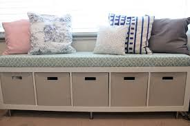 extra long storage bench. Simple Extra Best Idea Of Extra Long Storage Bench For Large Room Space  In K