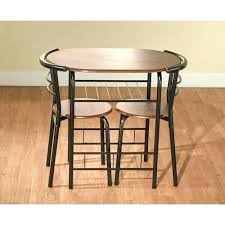 small table and 2 chairs small bistro table and chairs 3 piece bistro set table 2 small table and 2 chairs
