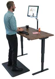standing desk. Perfect Standing Standing Desks With Desk IMovR