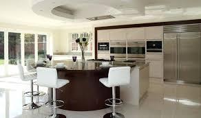 stylish breakfast bar stools white black marvelous kitchen island uk mar