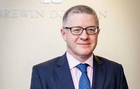 Stephen Martin Stephen Martin Make The Most Of Your Money In The New Tax
