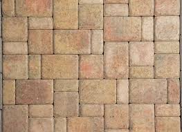 Pavestone Patterns