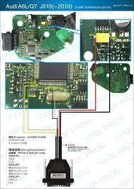 obd wiring diagram obd image wiring diagram gm obd 2 wiring polaris 425 magnum engine diagram on obd wiring diagram