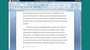 turabian essay turabian paper essays essay style paper harvard  turabian style essay writing a paper in chicagoturabian style inserting a footnote in word turabian footnote examples