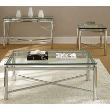 iron rod furniture. Full Size Of End Tables:coffee Table Wrought Iron Glass Top Coffee Black Rod Furniture