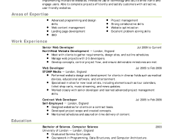 Full Size Of Resumeprofessional Resume Writing Services Online Cheap Resume  Writing Services Amazing Professional
