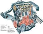 Дизельные двигателя ауди отзывы