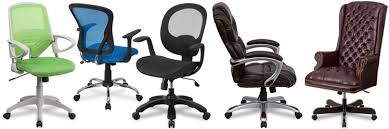 Office chair buying guide Seating Download Office Chairs Buyers Guide Pdf Restaurant Furniture Booth Dining Set Chair And Restaurant Sign Bizchaircom Office Chairs Buyers Guide Bizchaircom 8009242472