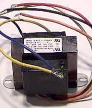 popular hvac questions & answers \u2022 arnold's service company, inc Hvac Wiring Diagram For Cap Hvac Wiring Diagram For Cap #53 hvac wiring diagram for carrier