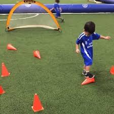 lil kickers oc 17 photos 17 reviews pres 12821 knott st garden grove ca phone number yelp