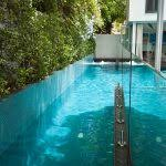 How long is a lap pool Dageek Beautiful How Long Is Lap Pool In Interior Design For Home For How Long Is Home Planning Ideas 2019 Home Design How Long Is Lap Pool Home Planning Ideas 2019