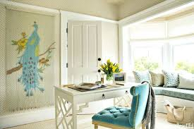 office room decor. Exellent Room Cool Large Size Of Home Officehome Office Decorating Ideas Best Small  Designs Spaces Room Decoration With Design For Office Room Decor